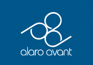 Alaro Avant