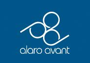 Alaro Avant