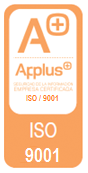 Certificado ISO9001 (PDF, 47 KB)